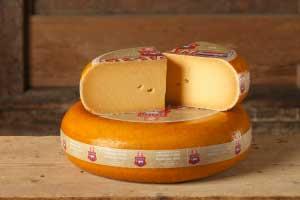 Brokkel-oud-Noordhollandse-Goudse-kaas