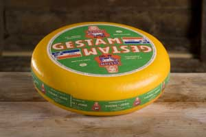 Jonge-Noordhollandse-Goudse-kaas